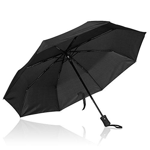 aviate-premium-regenschirm-mit-etui-leicht-winddicht-rostfrei-in-schwarz-mit-2-jahren-zufriedenheits