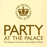 Party at the Palaceby Various Artists