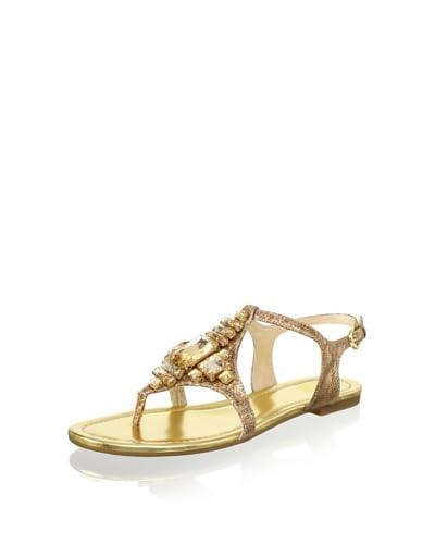Joan & David Women's Kadison Sandal