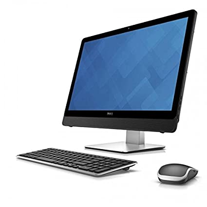 Dell-Inspiron-One-24-5459-(Y267501HIN9)-(23.8-inch-Touchscreen,-Core-i5-6400T,-8GB,-1TB,-Windows-10-Home,-4GB-Graphics)-All-in-One-Desktop