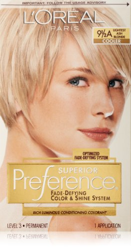 loreal-paris-superior-preference-fade-defying-color-shine-system-95a-lightest-ash-blonde-packaging-m