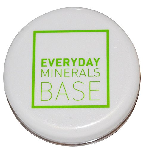 everyday-minerals-jojoba-base-honey-017-oz