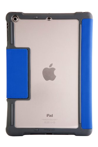 stm-dux-ultra-protective-case-for-ipad-2-3-4-stm-222-066j-25