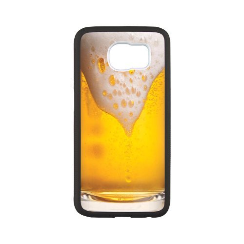 coors-persoanlized-motivo-birra-per-samsung-galaxy-s5-mini-case-custom-cover-per-samsung-galaxy-s5-m