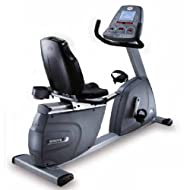Get Johnson R8000 Recumbent Cycle Comparison-image