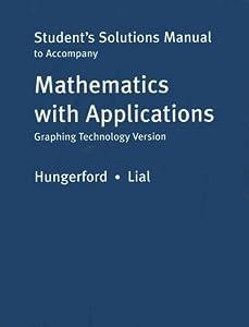 STPM 2018 Term 1 Mathematics (T) Coursework PBS Assignment