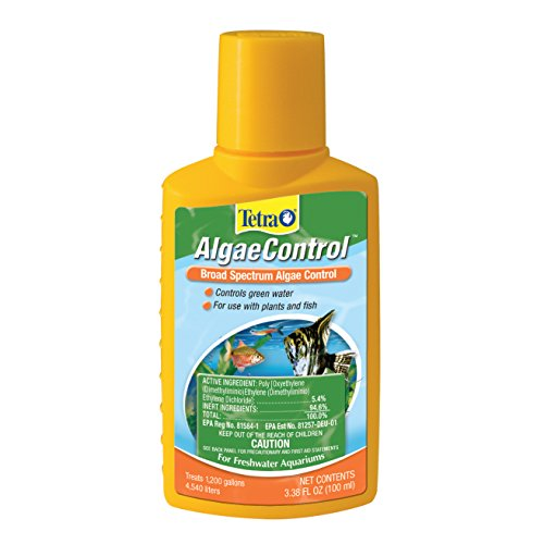 tetra-77184-algae-control-338-ounce-100-ml