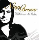 Noelia - Nino Bravo