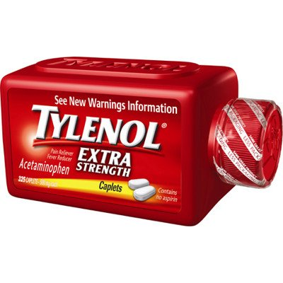 tylenol-extra-strength-500mg-325-caplets