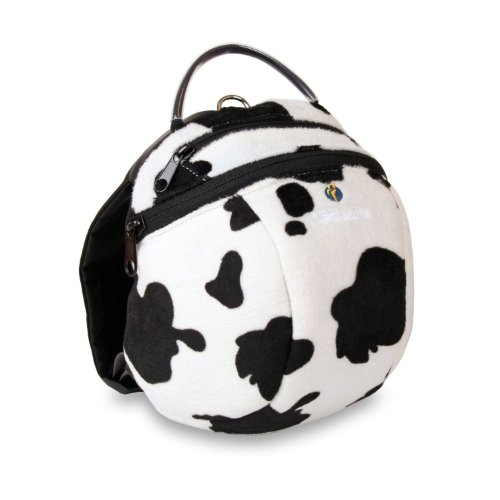 Littlelife Animal Toddler Daypack Cow