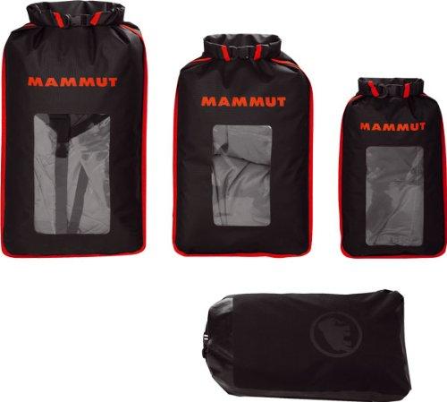 Mammut-Drybag-Sac