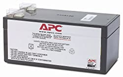 Replacement Battery Cartridge for BE325R and International BE350S