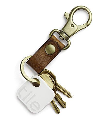 Tile-Gen-2-Phone-Finder-Key-Finder-Item-Finder-1-Pack
