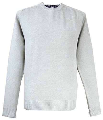 aquascutum-maglione-uomo-earl-grey-medium