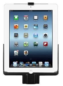RAM Mount Apple iPad 2 Docking Station w/Uni-Conn by RAM MOUNT