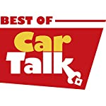 The Best of Car Talk, 12-Month Subscription | Tom Magliozzi,Ray Magliozzi