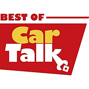 The Best of Car Talk, 1-Month Subscription Radio/TV Program