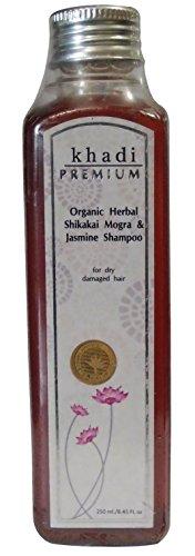 Active Ingredient In Dandruff Shampoo front-838586