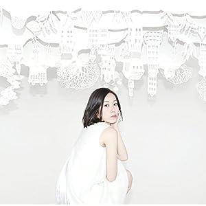 ミリオンリトマス(初回生産限定版)(DVD付)