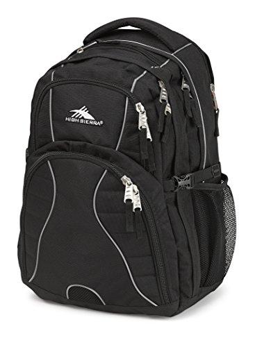high-sierra-swerve-backpack-black