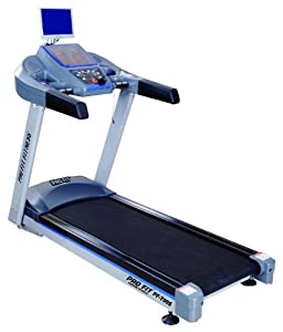 Pro Fit PFT 005 Commercial Treadmill available at Amazon for Rs.183800