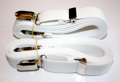Find Discount Sheet Suspenders New and Improved