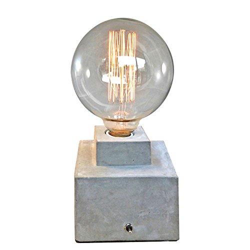 design-tischleuchte-tischlampe-beton-wurfel-klotz-als-fuss-mit-metall-schalter