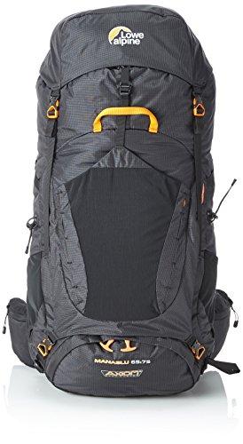 lowe-alpine-manaslu-6575-large-backpack-black