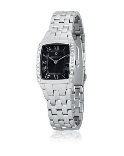 Reichenbach Reloj de cuarzo Woman Brix Plateado 25 x 27mm