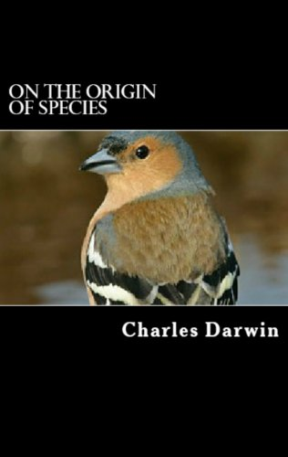 Charles Darwin - On The Origin of Species and The Voyage of the Beagle (English Edition)