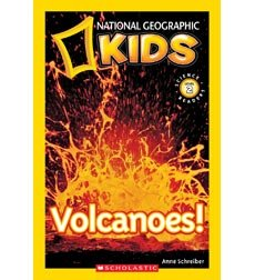 scholastic-books-national-geographic-kids-volcanoes-science-readers-level-2
