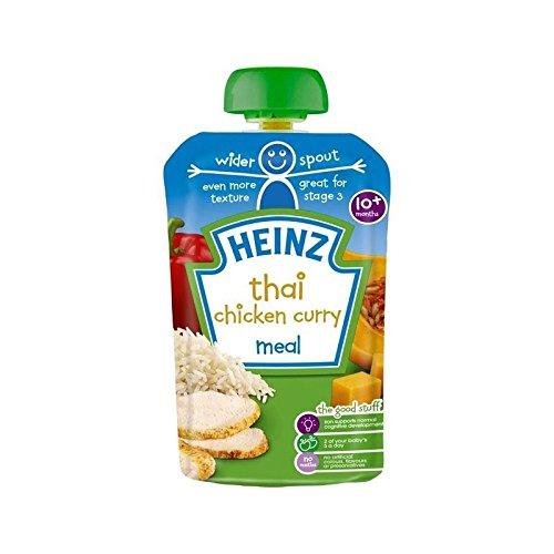 heinz-pollo-al-curry-tailandes-salvia-3-180g-paquete-de-2
