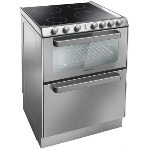 Lave-vaisselle-combin-cuisson-ROSIERES-TRV60IN