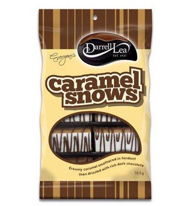 darrell-lea-caramel-snows-165g-x-18