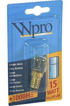 refrigerateur-congelateur-lampe-e14-wpro-academy-four-a-convection-lgor-bauknecht-beko-bonbon-caple-