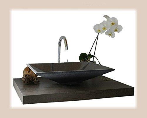 waschbecken 60x40 preisvergleiche erfahrungsberichte. Black Bedroom Furniture Sets. Home Design Ideas