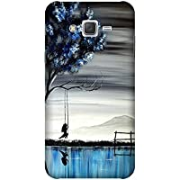 Samsung Galaxy J5 (2016 Edition) Back Cover - StyleO High Quality Designer Case And Covers For Samsung Galaxy...