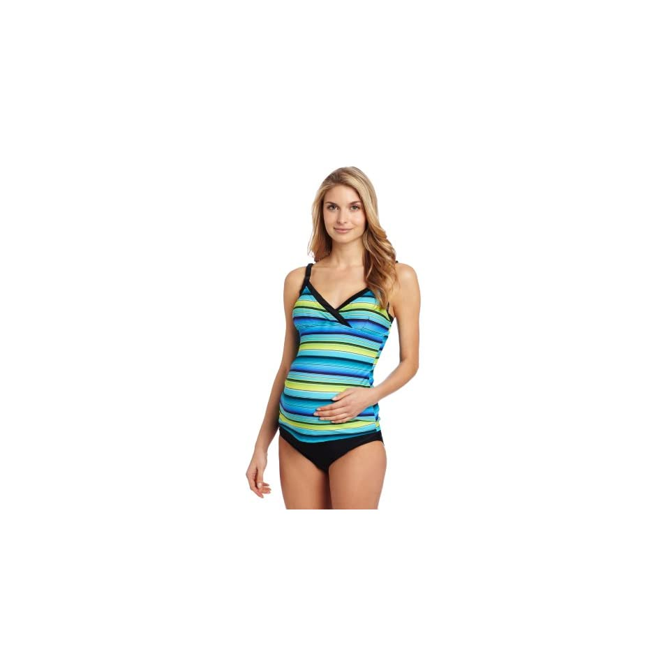 Swim   Maternity Clothing One Pieces, Cover Ups