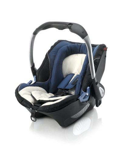 Opiniones de concord on00954 silla para coche grupo 0 15 meses comprar en - Sillas coche grupo 0 1 opiniones ...