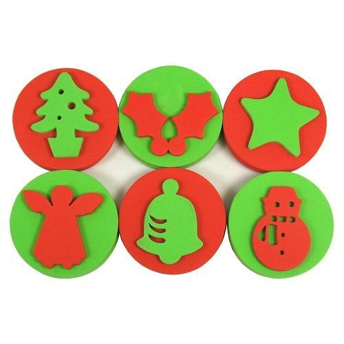 christmas-palm-paint-stampers