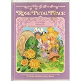 img - for Love Helps You Grow (Rose-Petal Place) book / textbook / text book