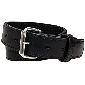 hanks bull belt the concealed carry