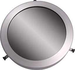 Orion 7781 7.52-Inch ID Full Aperture Solar Filter