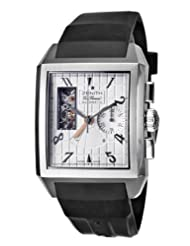 Zenith Port Royal Open Men's Automatic Watch 03-0540-4021-01-R512
