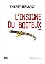 L'Insigne du Boiteux