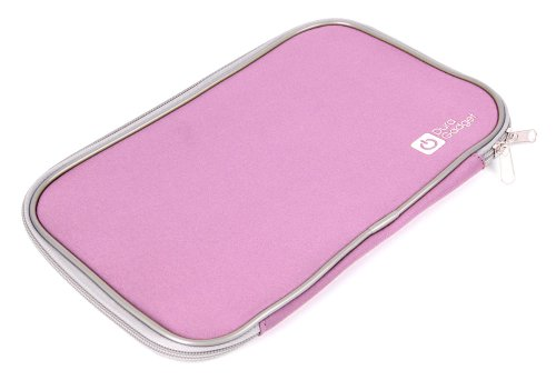 DURAGADGET Secure Pink 