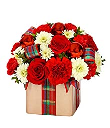 Fleurs Flowers - Eshopclub Online Flowers - Wedding Flowers Bouquets - Birthday Flowers - Send Flowers - Flower Arrangements - Floral Arrangements - Flowers Delivered