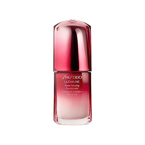 shiseido-ultimune-power-infusing-concentrate-serum-50ml-169oz