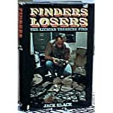 Finders losers;: The Lucayan treasure find