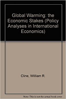 a book review of international economic policy The making of united states international economic policy: principles, problems,  and proposals for reform, 5th edition [stephen  be the first to review this item.